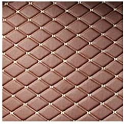 CSTY-55837 Accessory for Car Custom BMW Floor 428i Mats In a Some reservation popularity