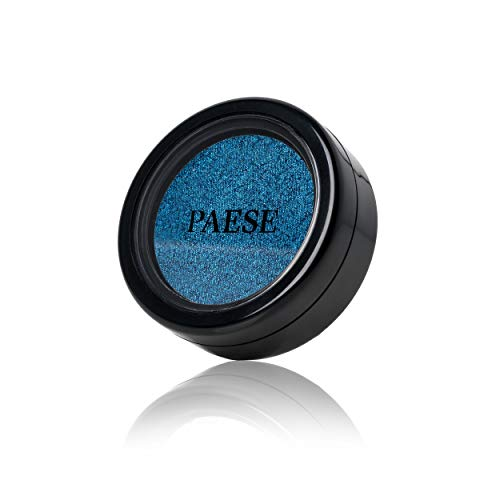 Paese 315 Saphire Foil Effect Eyeshadow 3.1 g