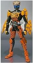 S.H. Figuarts : Masked Rider 000 Burakawani Combo by Kamen Rider