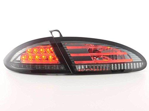 FK Automotive FKRLXLSE010011 Montaje de Luces Traseras LED