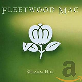 Fleetwood Mac: Greatest Hits by Fleetwood Mac (B000006YPT) | Amazon price tracker / tracking, Amazon price history charts, Amazon price watches, Amazon price drop alerts