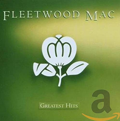 Fleetwood Mac - Greatest Hits - Warner Bros. Records - 925 838-2