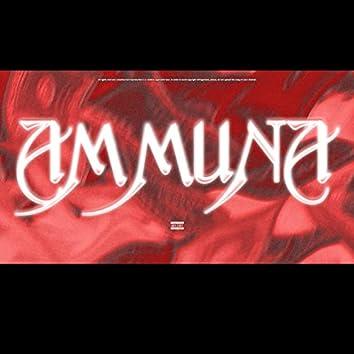 Ammuna