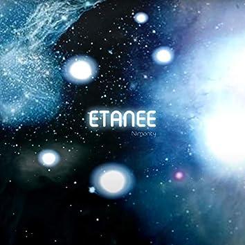 Etanee