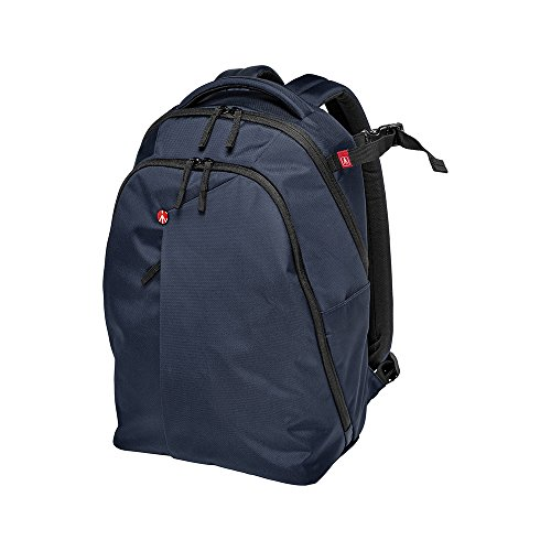 Manfrotto NX-CSC Rucksack