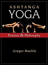 Best gregor maehle ashtanga Reviews