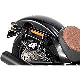 SW-MoTech Motorrad-Satteltaschen-Trägersystem Seitentaschen-Träger SLC rechts HTA.18.899.11000...
