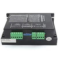DMA860HステップドライバーNema 34 Nema 42 AC24-80V DC24-80V用2相DSPマイクロステップドライバー