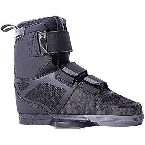 Hyperlite Riot Boot Pair 10