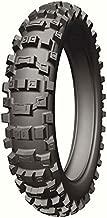 Michelin AC10 Cross Motorcycle Tire Rear 120/90-18