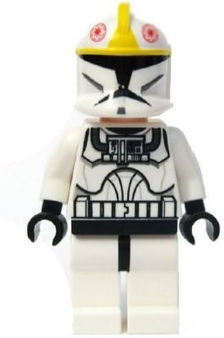 Clone Pilot Wars - Award LEGO Star 2