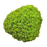 Regalo Micro Paisaje Pared Artificial Musgo Hierba Planta Césped Decoraciones para pecera - Verde oscuro, 25g (Color : Dark Green, Size : 25g)
