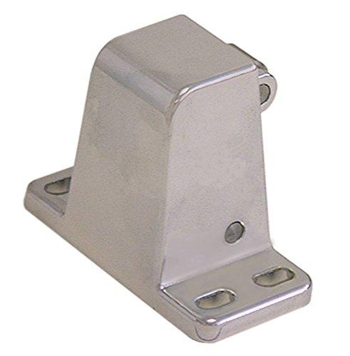 Snelsluiting serie 1750 voor combidempers Rational CM201, CD201, CD20, CM20, CC20, CC201, Küppersbusch ECD220, ECD120