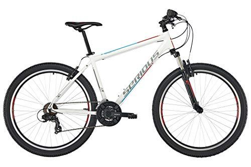 27 5 zoll fahrrad