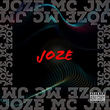 Joze (EP)