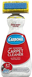 Best carbona dry cleaning fluid Reviews