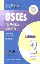 OSCEs for Medical Students: v. 2