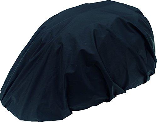 Sunnybaby 40088.0 Cap - Protector de lluvia para casco de bi
