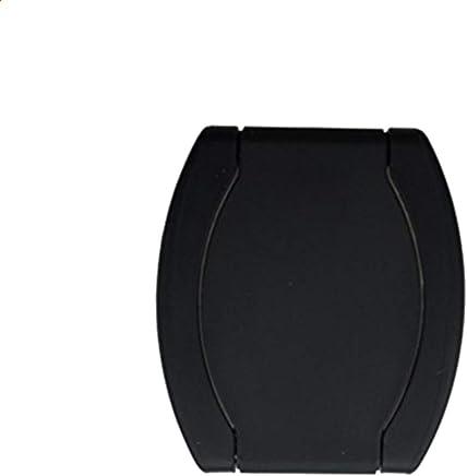 VvXx - Copriobiettivo per Logitech HD Pro Webcam C920 C922 C930e - Trova i prezzi più bassi