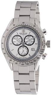 Swiss Military - Hanowa Pro cronógrafo reloj para hombre 06-5136-04-001