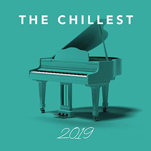 Shallow (Piano Version)