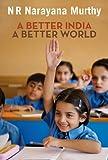 Better India: A Better World