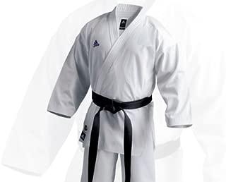 adidas Karate Grandmaster Gi