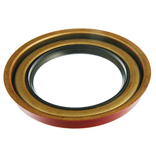 ACDelco 4598 Advantage Automatic Transmission Torque Converter Seal
