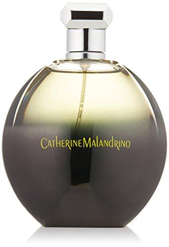 Catherine Malandrino estilo de París Eau de Parfum