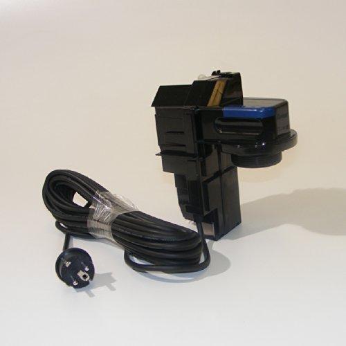OASE 11460 Ersatz UVC 24 Elektroeinheit FiltoMatic