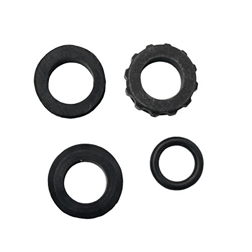 Beck Arnley 158-0896 Fuel Injection O-Ring Kit