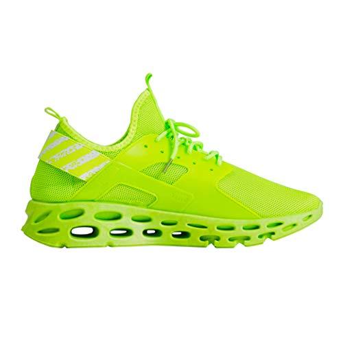 【BODYMAKER/ボディメーカー】 アッパーNETスニーカー エアクッション 20cm グリーン AS09320GR スニーカー メンズファッション 疲れ フィット ウォーキング レディス ソックス メンズ靴 メッシュ メンズシューズ メンズカジュアル