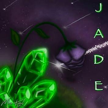 Jade (feat. Alex Paino)