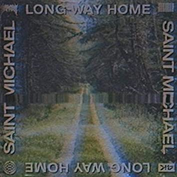 longwayhome