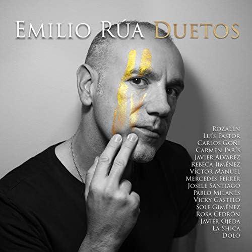 Emilio Rúa