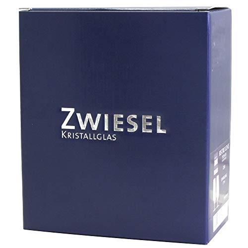 SCHOTTZWIESEL(ショットツヴィーゼル)フリーグラスクリア277ccBISTROLINE/ビストロラインZW8900-G1206382客入
