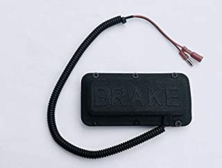 Best golf cart brake light switch kit Reviews