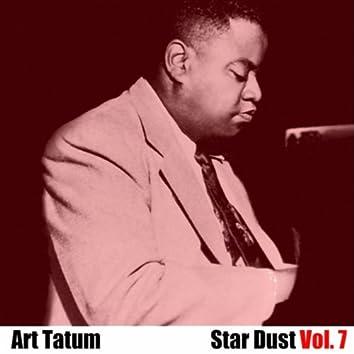 Star Dust, Vol. 7