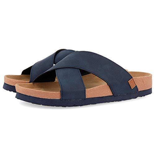 Gioseppo Jongens Andenne Romeinse sandalen