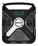 Eton Solar Radios - Best Reviews Guide