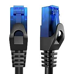 KabelDirekt – 15m – Netzwerkkabel