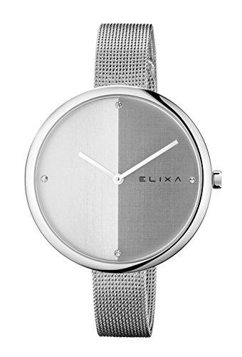 Reloj ELIXA Mujer E106-L424