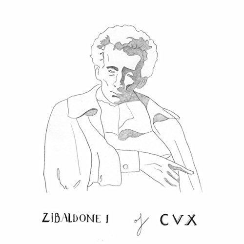 Zibaldone I of CVX