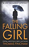 The Falling Girl: A Private Investigator Mystery Series of Crime and Suspense