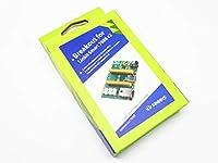 Breakout for LinkIt Smart 7688 v2.0 expansion board winder