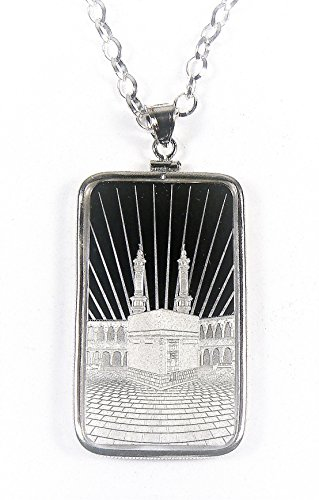 Sterling Silver CroSold Sterling Silver Pendant