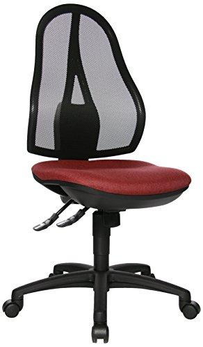 Topstar OP200G27 Chaise de Bureau