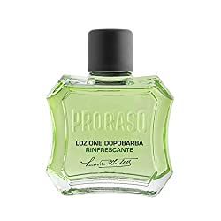 Proraso-After-Shave-Lotion