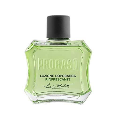 Proraso Proraso lozione dopobarba after shave lotion 100 ml