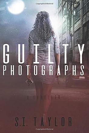 Guilty Photographs